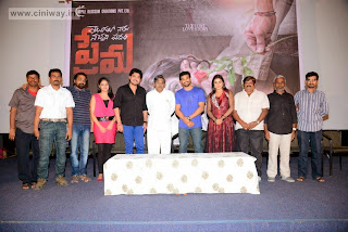 Telugulo-Naaku-Nachani-Padam-Prema-Trailer-Launch-Stills