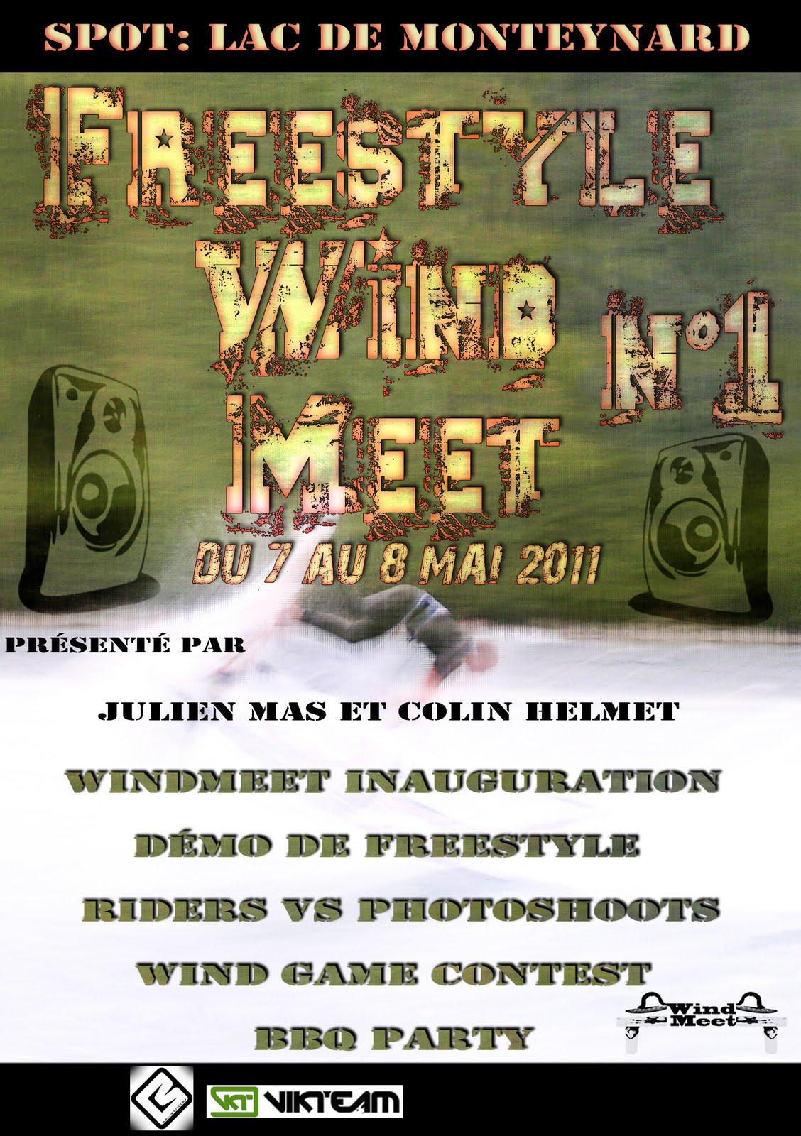 http://1.bp.blogspot.com/-VjF-eRCPv6Q/TbPsHvmsn8I/AAAAAAAAAgA/F9AIGkant7k/s1600/fly+wind+meed.jpg