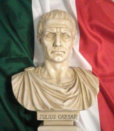 julius caesar a genius transcendent in three directions Open document below is an essay on end justifying the means in julius caesar from anti essays, your source for research papers, essays, and term paper examples.