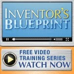Inventor Education