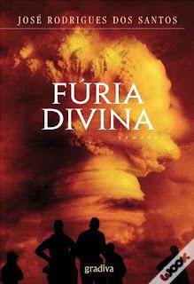 http://www.wook.pt/ficha/furia-divina/a/id/2843237