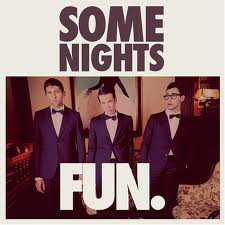 Download Fun. - Carry On MP3 Música