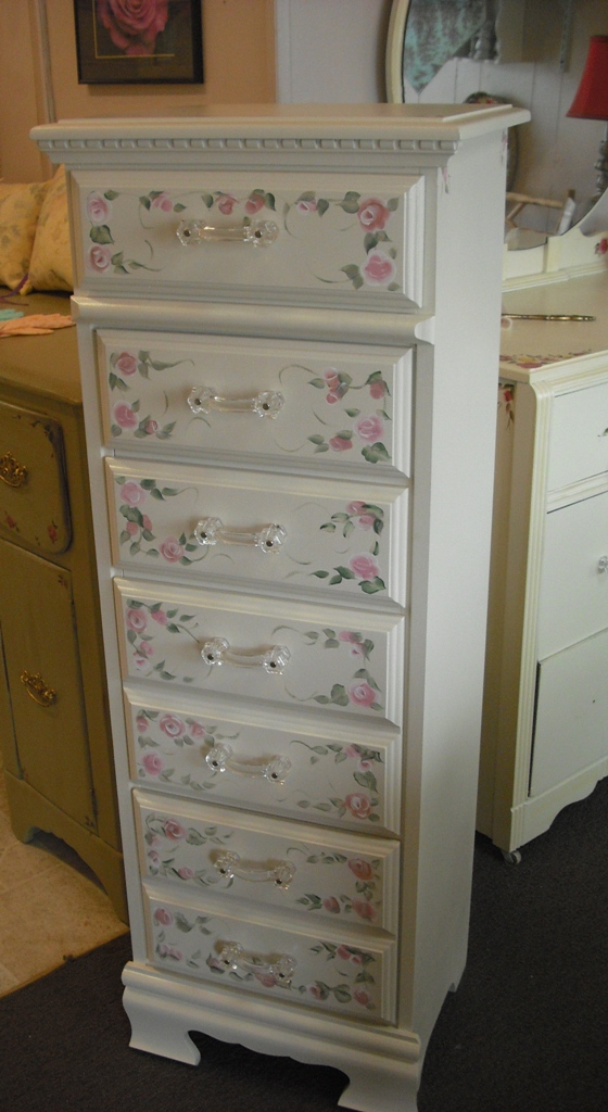 handpainted furniture blog shabby chic vintage painted furniture rh handpaintedbycookie blogspot com