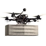 robot-terbang-bangun-menara-06