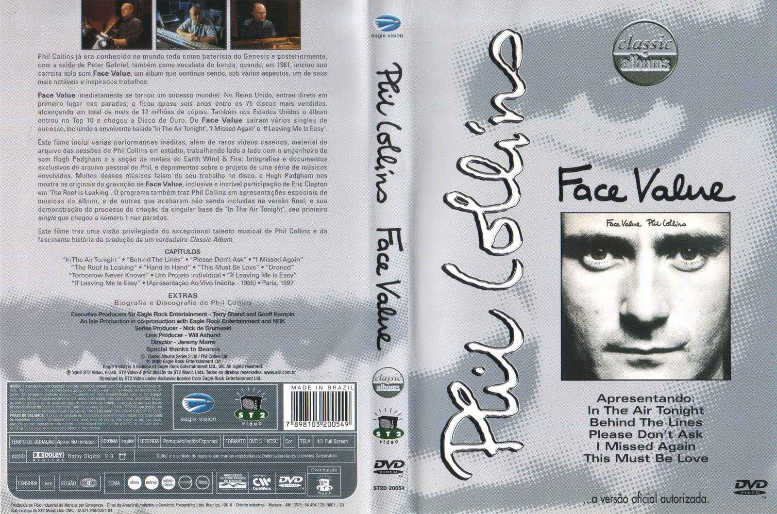 http://1.bp.blogspot.com/-VjJjLl212uI/T2d7z4_9HJI/AAAAAAAAA9g/jpvcdibumdQ/s1600/Phil+Collins+-+Face+Value+%2528DVD%2529.jpg