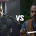 BRACKET CHALLENGE: Round 1, Sgt. Brodski vs Creighton Duke