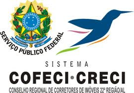 Concurso-CRECI-AL-22-Regiao