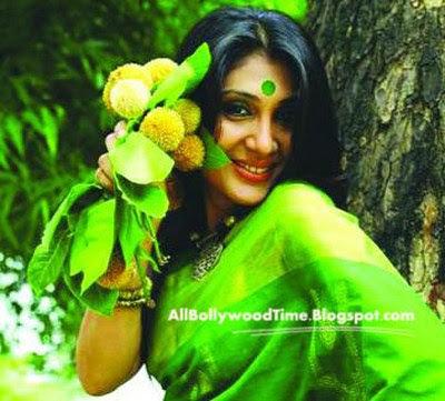 bangla model