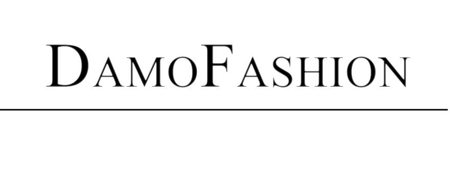 DamoFashion