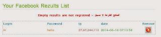phishing-log-in-detail