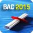 دليل المترشحين لاجتياز امتحانات البكالوريا برسم دورة 2015 المغرب