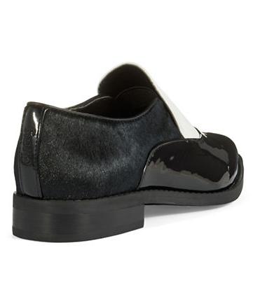 loafersunder100