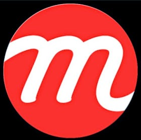 mcent trick 2015, free recharge app, recharge mobile online