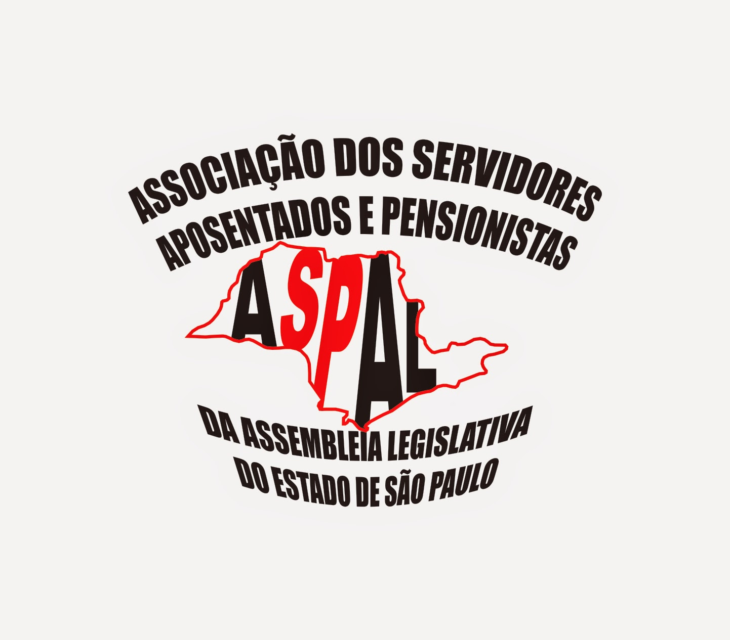 ASPAL - NOVO LOGO