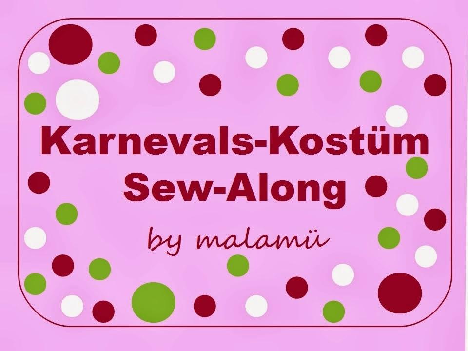 http://malamue.blogspot.de/2014/01/wahnsinnich-mach-meinen-ersten-sew.html