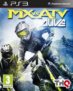 http://1.bp.blogspot.com/-VjUXHHngF0I/TcUuh1oLiwI/AAAAAAAAFps/9GMj35OzMKo/s1600/jaquette-mx-vs-atv-alive-playstation-3-ps3-cover-avant-g-1302012105.jpg