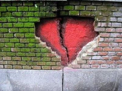 graffiti art de. Wall Graffiti de Amor
