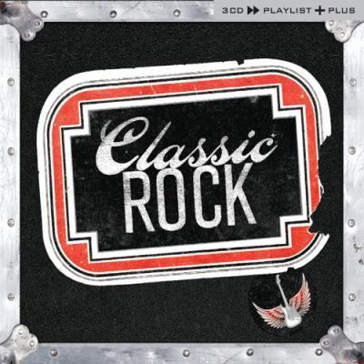 classic rock music lyrics quotes quotesgram