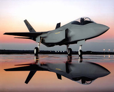 F-35 Wallpapers