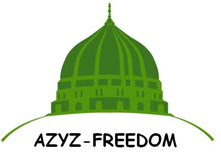 AZYZ-FREEDOM