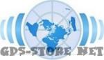 gps-store net
