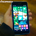Microsoft Lumia 640 XL Dual SIM Price in the Philippines is Php 11,990 : In The Flesh Photos, Complete Specs