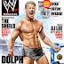 Magazine » WWE Official Magazine June 2013 Issue Preview + HQ Cover Art Download [feat. Dolph Ziggler]