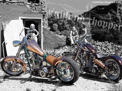 motos-mujeres-chopper-custom-lindas-wallpaper-corazones