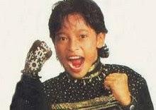 Pangeran Dangdut - Abiem Ngesti