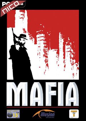 descargar Mafia 1 para pc full español