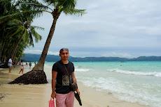 2012 Jul Boracay