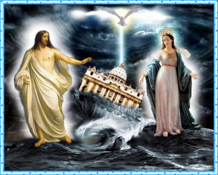 http://1.bp.blogspot.com/-Vji7X6t7CCI/USpjTfsglUI/AAAAAAAAJ4A/y6WWVfsxF68/s1600/Jesus-Maria-Igreja.jpg