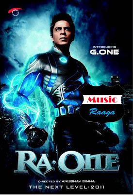 Telugu Music Blog February 2012