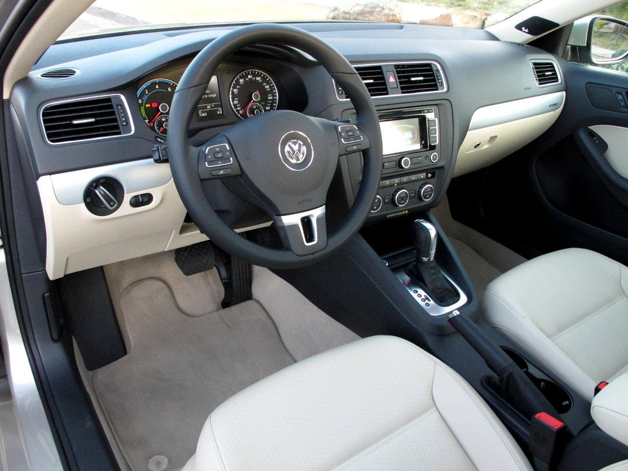 2013 Volkswagen Jetta Hybrid Price Automotive Prices