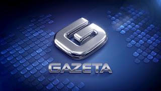 {focus_keyword} TV Gazeta HD na VIVO TV   07/07 TV 2BGAZETA 2BHDTV 2BS 25C3 2583O 2BPAULO 2Bvivo 2Btv