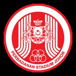 Perbadanan Stadium Johor