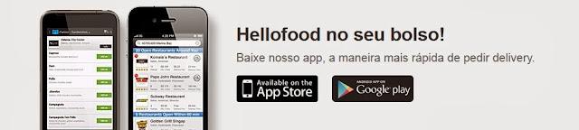http://www.hellofood.com.br/