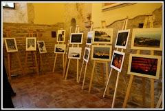 Eventi alla Sala San Paterniano