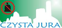 Czysta Jura - sprzątanie Jury