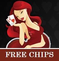 Free zynga poker chips net