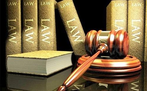 Mấy suy nghĩ về việc đổi mới ý thức pháp luật ở nước ta hiện nay (P.I)