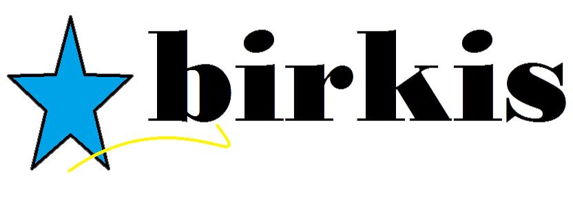 BIRKIS COMPANY