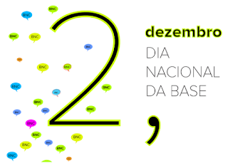 http://basenacionalcomum.mec.gov.br/#/dia-base