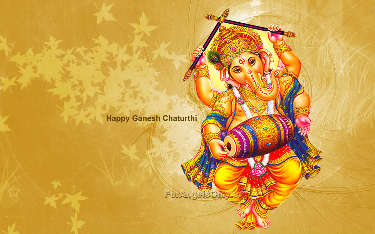 ganesh chaturthi essay in english for kids Essay on ganesh chaturthi digital india essay for students, kids and children child labour essay in english.