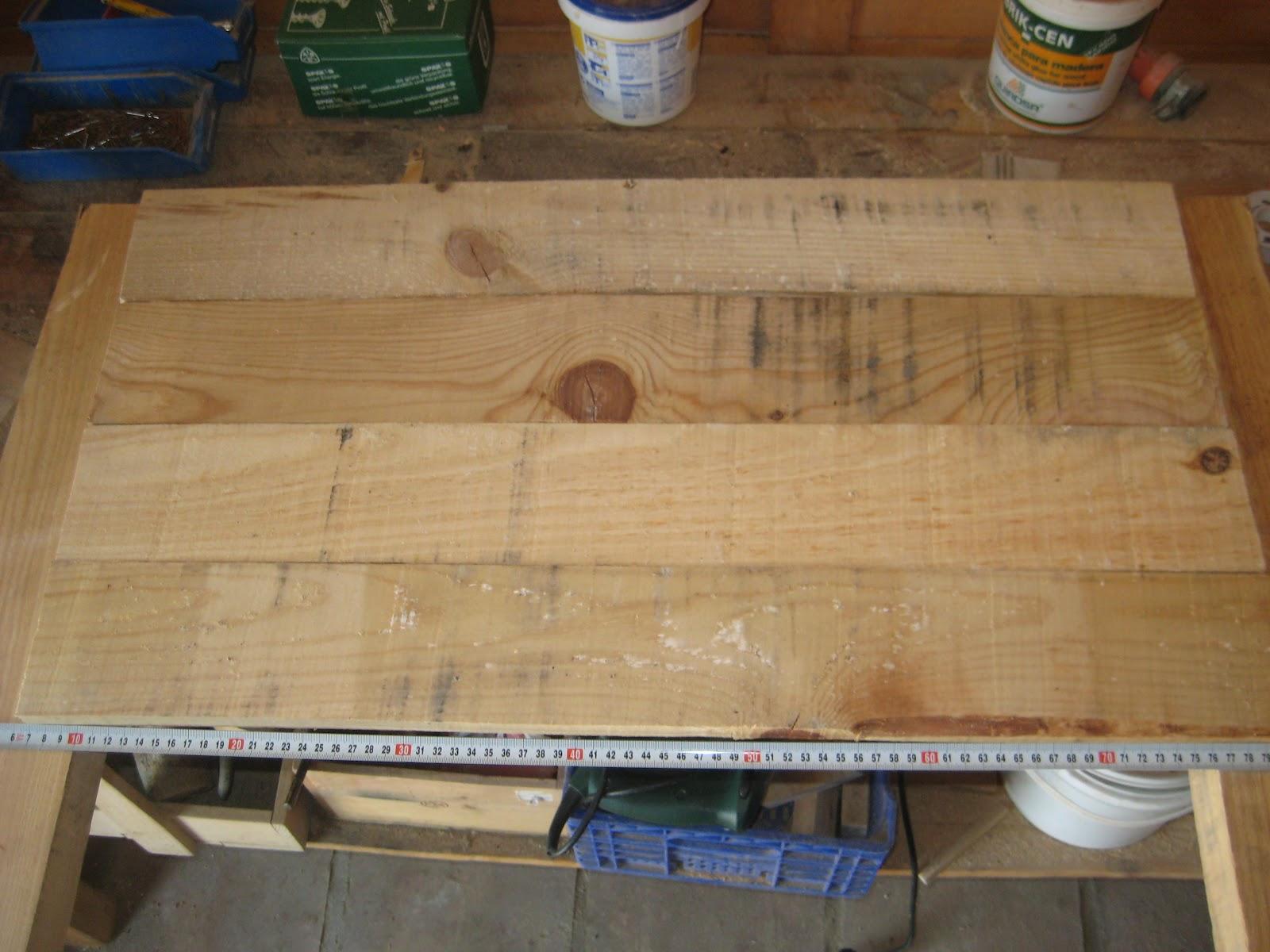 Mis cosas de madera como hacer una jardinera - Como hacer una jardinera de madera ...