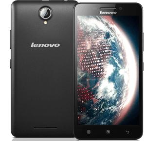 Harga dan spesifikasi lenovo a5000 terbaru 2015