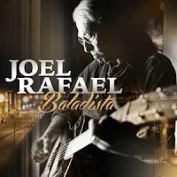 Joel Rafael - Baladista
