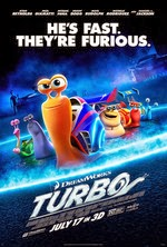 Watch Turbo Box Office Movie