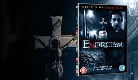 http://1.bp.blogspot.com/-VjuY78g0E20/VLvV2Lp8trI/AAAAAAAABas/5WExwMI_4uo/s1600/exorcism.jpg