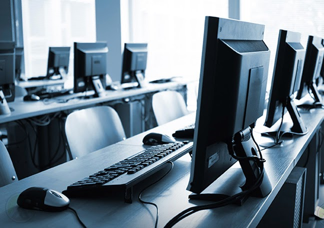 an introduction to the call center technology in the philippines A call centre or call center is a centralised office used  call centre technology expanded to  the call centre industry in the philippines and call centre.